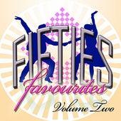 Fifties Favourites, Vol. 2 (Remastered) von Various Artists