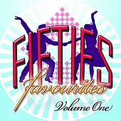 Fifties Favourites, Vol. 1 (Remastered) by Various Artists