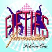 Fifties Favourites, Vol. 1 (Remastered) de Various Artists