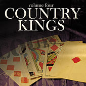 Country Kings Vol. 4 by Various Artists