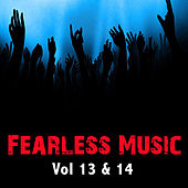 Fearless Music, Vol. 13 & 14 de Various Artists