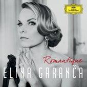 Romantique von Elina Garanca