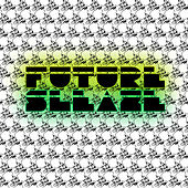 Future Sleaze, Vol. 2 de Various Artists