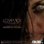 Love Sick - Single by E-Dubb