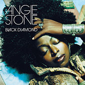 Black Diamond van Angie Stone