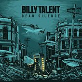 Dead Silence de Billy Talent