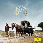 Folk Tunes by Spark