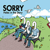 Holes in the Story von Sorry