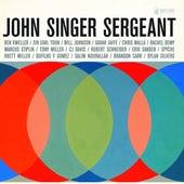 John Singer Sergeant de Various Artists