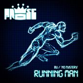 Running Man / No Mystery by Prose