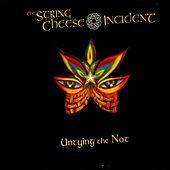 Untying the Not by The String Cheese Incident