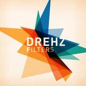 Filters by Drehz