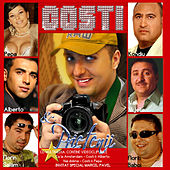 Costi si prietenii by Various Artists