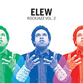 ELEW Rockjazz Vol. 2 by Elew