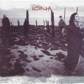 Iona de Iona