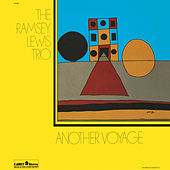 Another Voyage by Ramsey Lewis