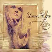 Lovelorn by Leaves Eyes