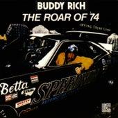 The Roar Of 74 de Buddy Rich