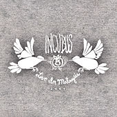 Live In Malaysia 2004 de Incubus