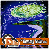 The Ramsey Lewis Trio by Ramsey Lewis