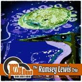 The Ramsey Lewis Trio von Ramsey Lewis