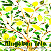 Lemon Tree de The Kingston Trio