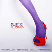 Red Shoes by Milt Jackson
