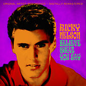 Believe What You Say by Ricky Nelson