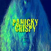 Panicky Crispy by Eric Michael Jones