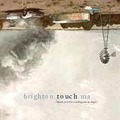 Touch [Single] by Brighton, MA
