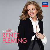 The Art Of Renée Fleming von Renée Fleming