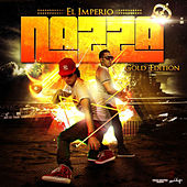 El Imperio Nazza (Gold Edition) de Various Artists