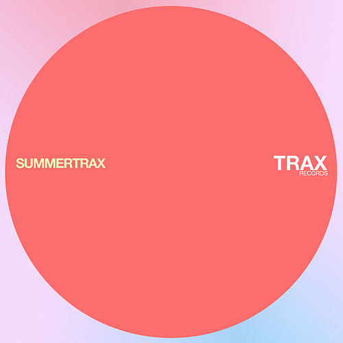 Summertrax by Various Artists