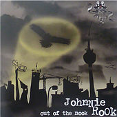 Out of the Nook by Johnnie Rook