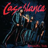 Apocalyptic Youth by Casablanca