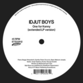 One For Kenny by Idjut Boys