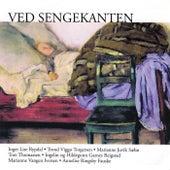 Ved Sengekanten de Various Artists