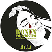 Ronin + Kodiak Remix!! by Capracara