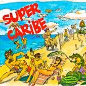 Super Caribe de Various Artists