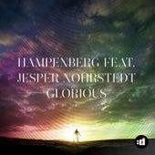 Glorious (feat. Jesper Nohrstedt) (Remixes) de Hampenberg
