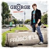 FRÜSCHI LUFT von George