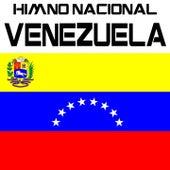 Himno Nacional Venezuela (Gloria Al Bravo Pueblo!) by Kpm National Anthems