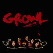 Growl by Growl