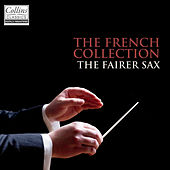 The French Collection by Fairer Sax