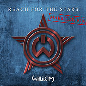 Reach For The Stars de Will.i.am