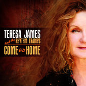 Come on Home de Teresa James
