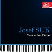 Suk: Work for Piano by Various Artists