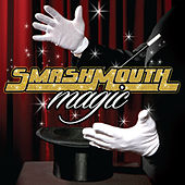 Magic (Deluxe Edition) de Smash Mouth