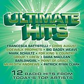 Ultimate Hits de Various Artists