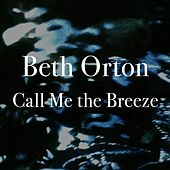 Call Me the Breeze de Beth Orton